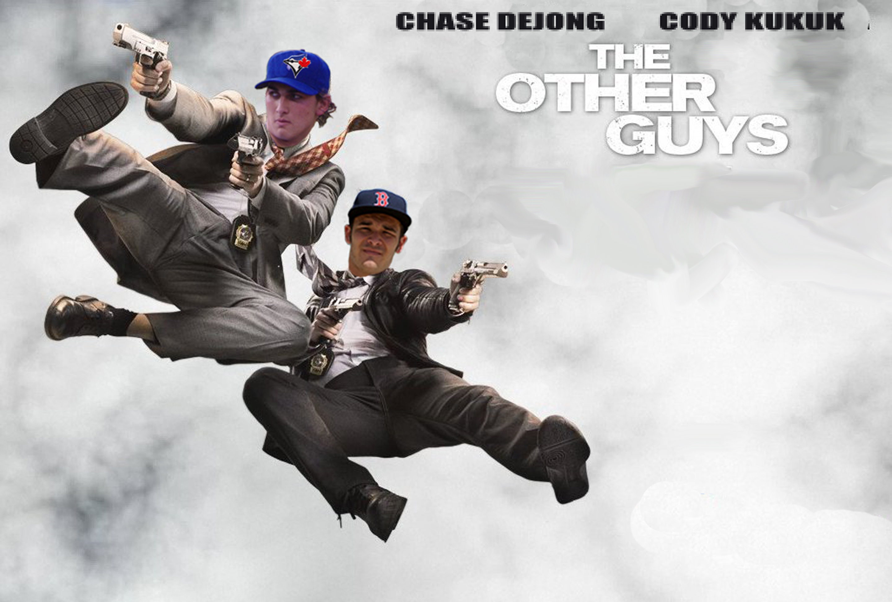 the-other-guys-poster-2