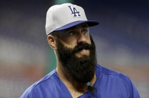Maybe the beard is worth $10M