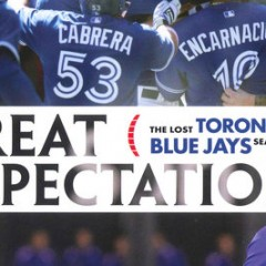 Baseball by the Book: Shi Davidi and John Lott's Great Expectations