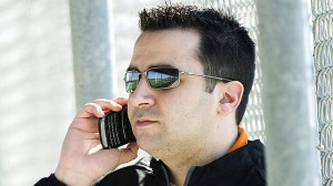 Hi Josh. Alex here from Toronto, what would you need for Forsythe?....Really? Last month eh.... to the Rays...