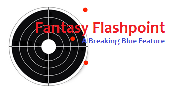 FantasyFlashpointBB