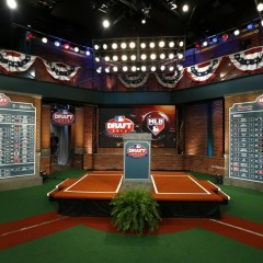 Looking for Inefficiencies in MLB Draft Demographics | A Study
