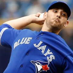 Explaining Marco Estrada