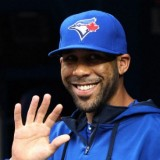 The Implications of Re-Signing David Price