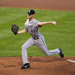 Chris Sale and a Different Way to Look at the AL Cy Young Race